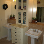Interior Project Photo - Burnham Building Company - Custom Home Builder & General Contractor - Bend, Oregon