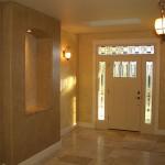 Interior Project Photo - Burnham Building Company - Custom Home Builder & General Contractor - Bend, Oregon
