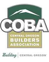 COBA - Central Oregon Builder Association