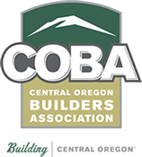 Burnham Building Company is a proud member of COBA.